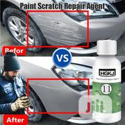 Car Polishing Wax Paint Scratch Repair Remover | Vehicle Parts & Accessories for sale in Lagos State, Ikoyi