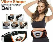 Vibro Slimming Vibration Belt   Tools & Accessories for sale in Lagos State, Lagos Island