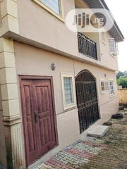 Well Renovated 2 Bedroom Flat at Island Heritage Ojodu Berger | Houses & Apartments For Rent for sale in Lagos State, Ojodu