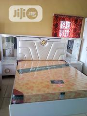 Turkey Design Bed | Furniture for sale in Lagos State, Ojo