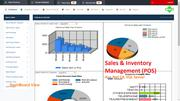 Salespoint Software + Inventory Mgt | Software for sale in Lagos State, Ikoyi