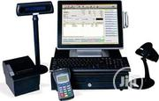 Supermarkets Software Solutions | Store Equipment for sale in Lagos State, Ipaja