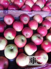 Red Apples | Meals & Drinks for sale in Lagos State, Mushin