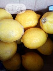 Imported Lemon Orange | Meals & Drinks for sale in Lagos State, Mushin
