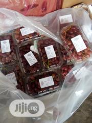 Red Grapes | Meals & Drinks for sale in Lagos State, Mushin