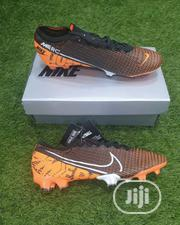 Nike Mercurial Football Boot | Sports Equipment for sale in Lagos State, Victoria Island