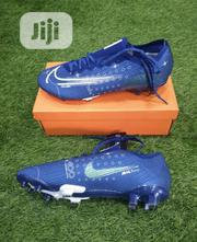 Original Nike Soccer Boot | Shoes for sale in Kaduna State, Zaria
