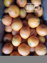 Imported Tangerine | Meals & Drinks for sale in Lagos State, Mushin