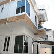 5bedrooms Fully Detached Duplex House With BQ For Sale In Lekki Lagos | Houses & Apartments For Sale for sale in Lagos State, Lekki Phase 1