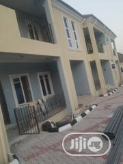 3 Bedroom Flat At Republics Independence Layout | Houses & Apartments For Rent for sale in Enugu State, Enugu North