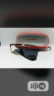 Carrera Glasses | Clothing Accessories for sale in Lagos State, Surulere
