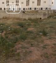 1100sqm of Residential Land in Wuye | Land & Plots For Sale for sale in Abuja (FCT) State, Wuye