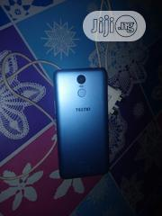 Tecno Pouvoir 2 16 GB Blue | Mobile Phones for sale in Oyo State, Ibadan North