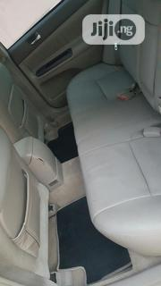 Toyota Camry 2006 Gold | Cars for sale in Lagos State, Agege