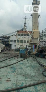 Scrap Ship For Sale | Watercraft & Boats for sale in Rivers State, Port-Harcourt