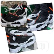 Puma Trailfox | Shoes for sale in Lagos State, Ikeja