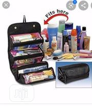 Makeup Bag | Tools & Accessories for sale in Lagos State, Alimosho