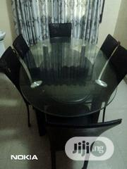 Dinning Table   Furniture for sale in Rivers State, Obio-Akpor