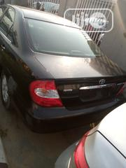 Toyota Camry 2004 Brown | Cars for sale in Lagos State, Lagos Mainland