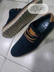 Quality Canvas | Shoes for sale in Lagos State, Lagos Island