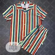 Shirt And Shorts | Clothing for sale in Lagos State, Lagos Island