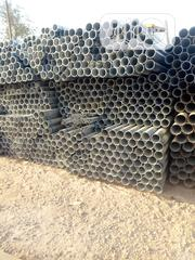 Galvernise Pipe's | Building Materials for sale in Abuja (FCT) State, Dei-Dei