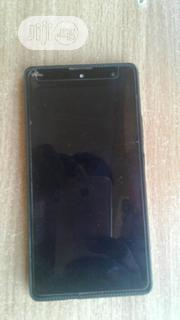 Wiko Robby 2 16 GB Black | Mobile Phones for sale in Abuja (FCT) State, Kubwa
