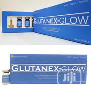 Glutanex Glow | Skin Care for sale in Lagos State, Lekki Phase 2