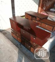 TV Stand With Drawers | Furniture for sale in Lagos State, Ajah
