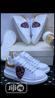 Mq Queen Sneakers | Shoes for sale in Lagos State, Ikeja
