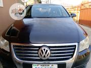 Volkswagen Passat 2011 Brown | Cars for sale in Abuja (FCT) State, Kuje