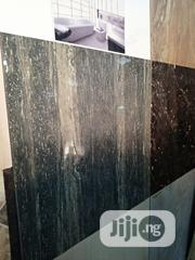 80*80 Tiles | Building Materials for sale in Lagos State, Orile