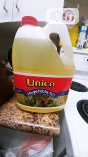 Original Sealed Imported Grounot Oil For Sale   Meals & Drinks for sale in Lagos State, Agege