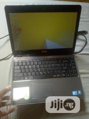 Laptop Dell 4GB Intel Core i5 160GB | Laptops & Computers for sale in Osun State, Osogbo