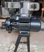 Electric Grinder | Restaurant & Catering Equipment for sale in Lagos State, Ojo