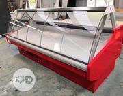 Meat Display Showcase | Restaurant & Catering Equipment for sale in Lagos State, Ojo
