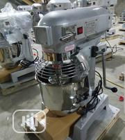 20litres Cake Mixer | Restaurant & Catering Equipment for sale in Lagos State, Ojo