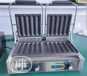 Sausage Maker | Restaurant & Catering Equipment for sale in Lagos State, Ojo
