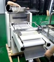 Dough Moulder Machine | Restaurant & Catering Equipment for sale in Lagos State, Ojo