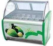 Ice Cream Machine Maker | Restaurant & Catering Equipment for sale in Lagos State, Ojo