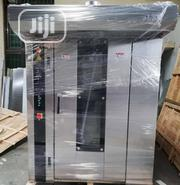 High Quality Industrial Oven | Industrial Ovens for sale in Lagos State, Ojo