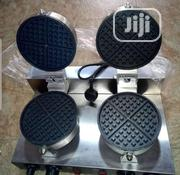 Cone Baker | Restaurant & Catering Equipment for sale in Lagos State, Ojo