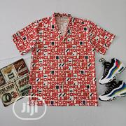 Exclusive Vintage Shirts for Unique Men | Clothing for sale in Lagos State, Lagos Island