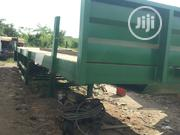 New Flat Bed Truck Good Types Sup 25 Buy An Used Types | Trucks & Trailers for sale in Ogun State, Ewekoro