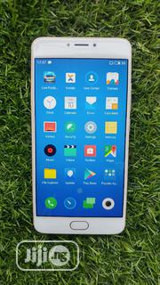 Meizu M3 note 32 GB Gold | Mobile Phones for sale in Lagos State, Lagos Mainland