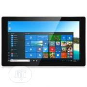 New Teclast TLP98 64 GB Gray | Tablets for sale in Sokoto State, Wamako