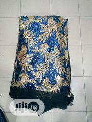 Flower Design | Clothing for sale in Lagos State, Surulere