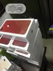 New Apple iPhone 8 Plus 64 GB Red   Mobile Phones for sale in Lagos State, Ikeja