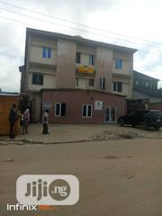 Hotel at Ire Akari Estate,Isolo Lagos for Sale. | Commercial Property For Sale for sale in Lagos State, Isolo