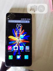 Tecno Spark K7 16 GB | Mobile Phones for sale in Lagos State, Badagry